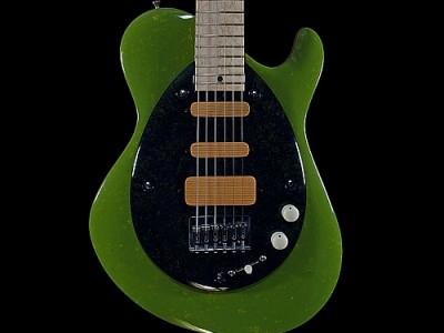 Malinoski-99-guitar