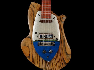 Malinoski-109-guitar