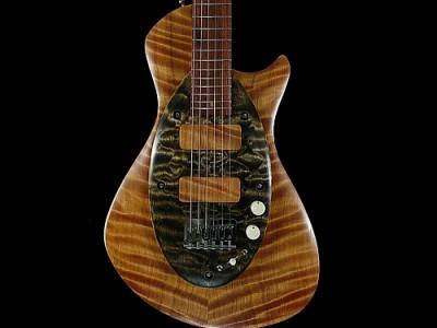 Malinoski-111-guitar