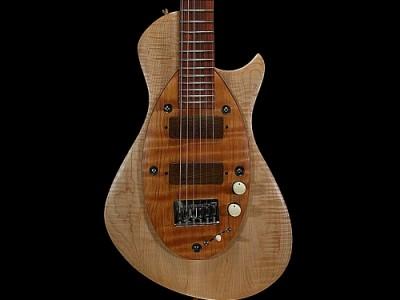 Malinoski-126-guitar