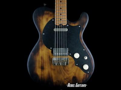 dismal-ax-guitar-muleskinner