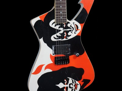 kiss_pinball_guitar