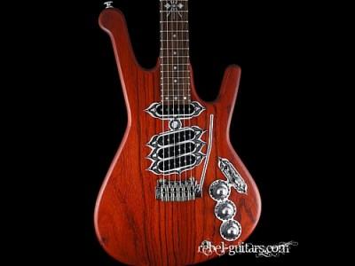 padauk-teye-queen-guitar