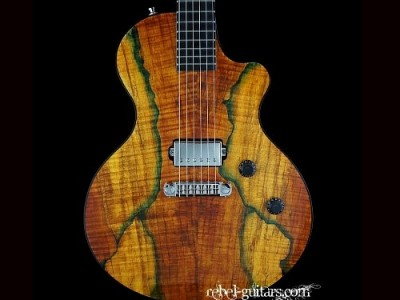 berumen-spalted-maple-jr-guitar