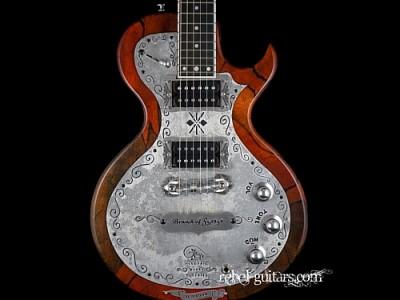 teye-el-platero-guitar