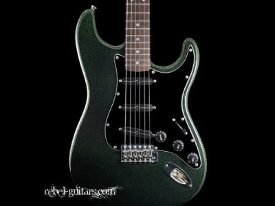 rs-guitarworks-green-contour-custom