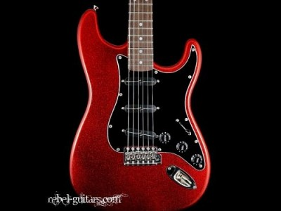 rs-guitarworks-red-contour
