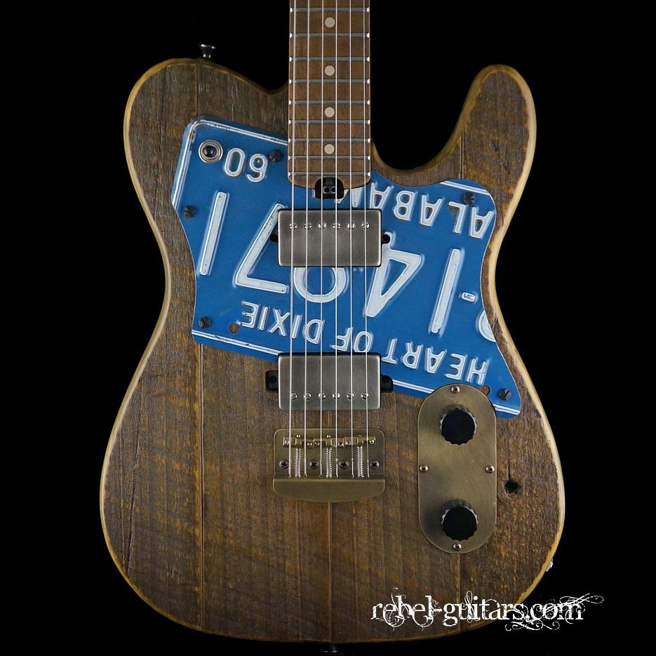 dismal-ax-guitar