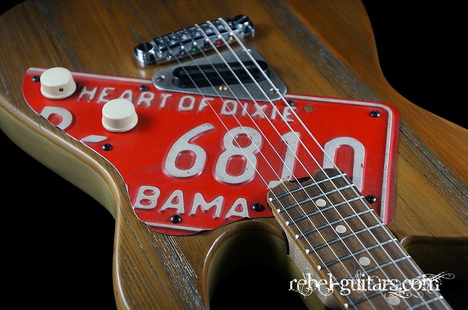 dismal-ax-guitar-road-dog