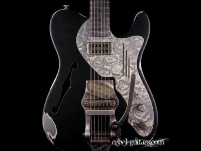 james-trussart-deluxe-steelcaster