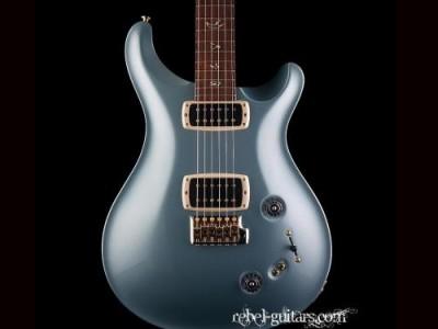 prs-408-blue-frost-guitar