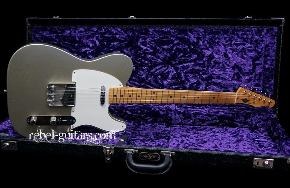 rs-guitarworks-superlative-kv