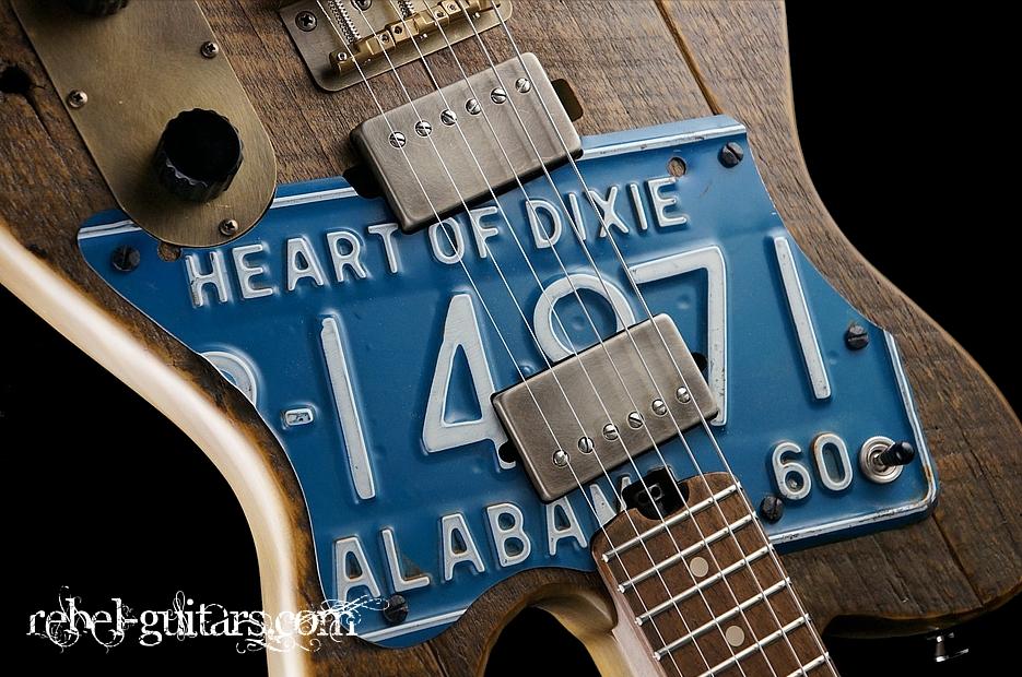 dismal-ax-heart-of-dixie-guitar