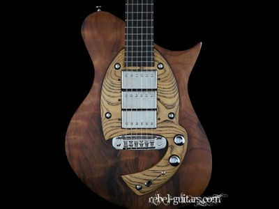 malinoski-ramrod-guitar