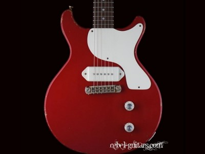 rnr-relics-thunders-dc-guitar-red