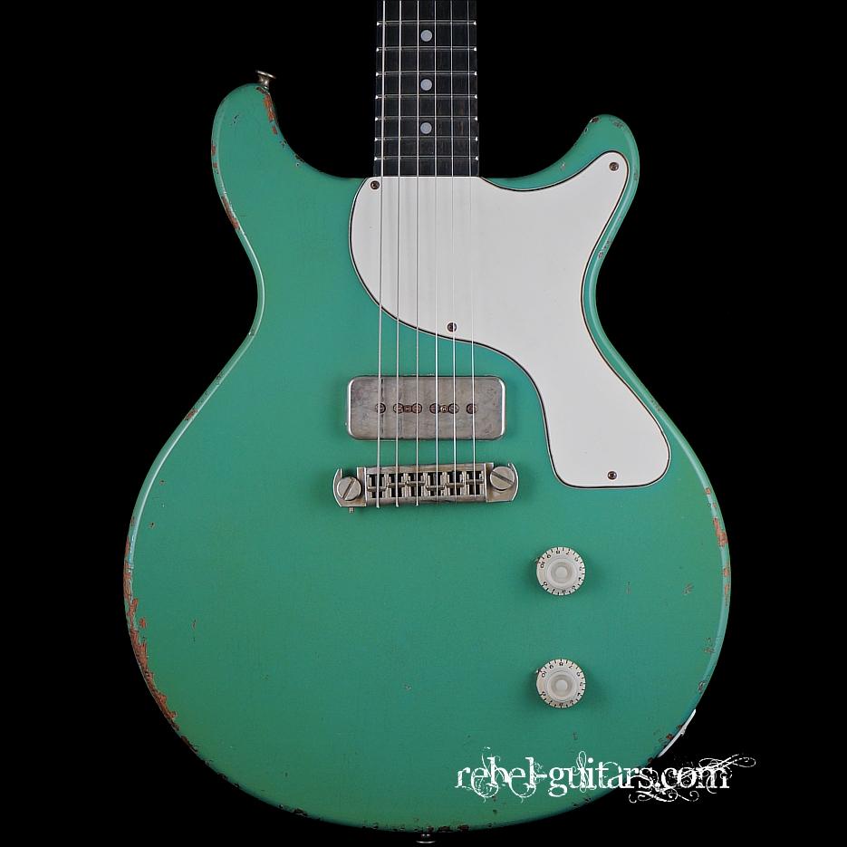 rnr-relics-thunders-dc-guitar