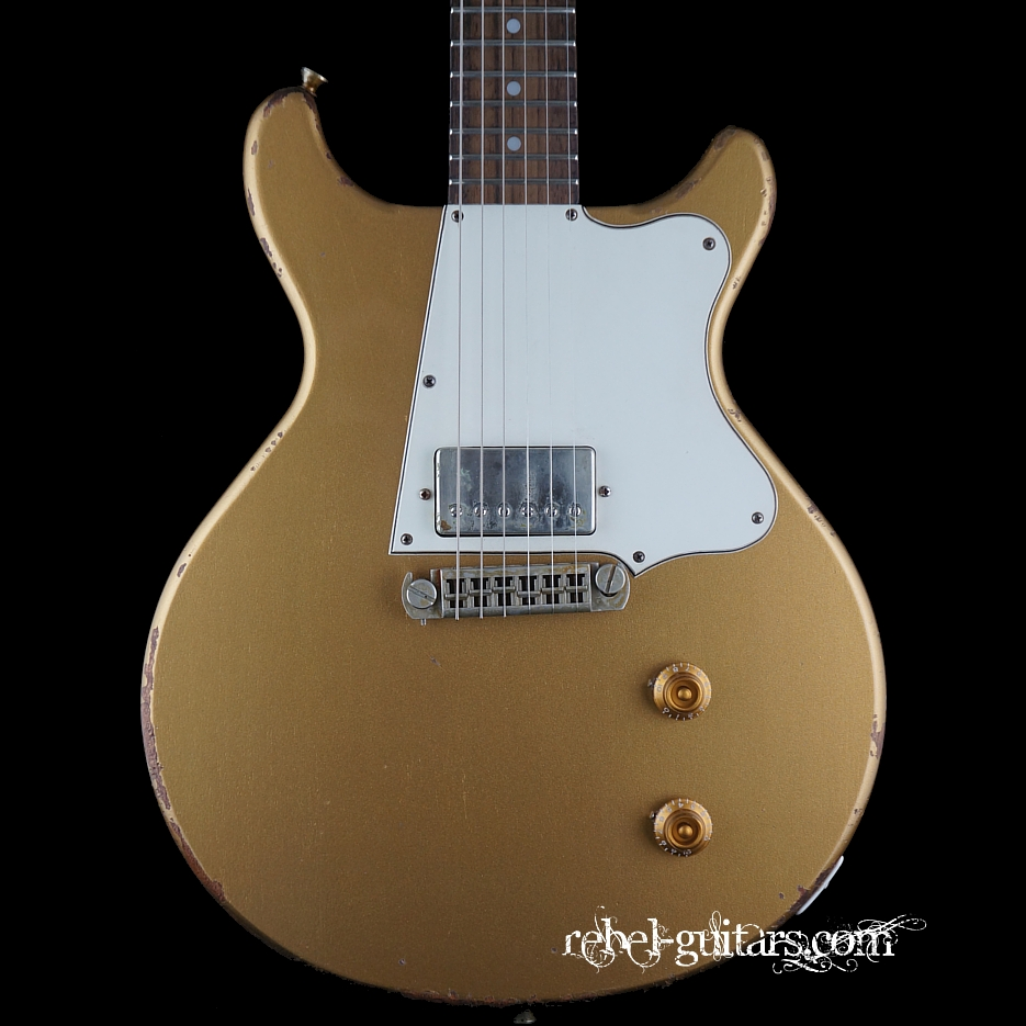 rock-n-roll-relics-thunders-guitar