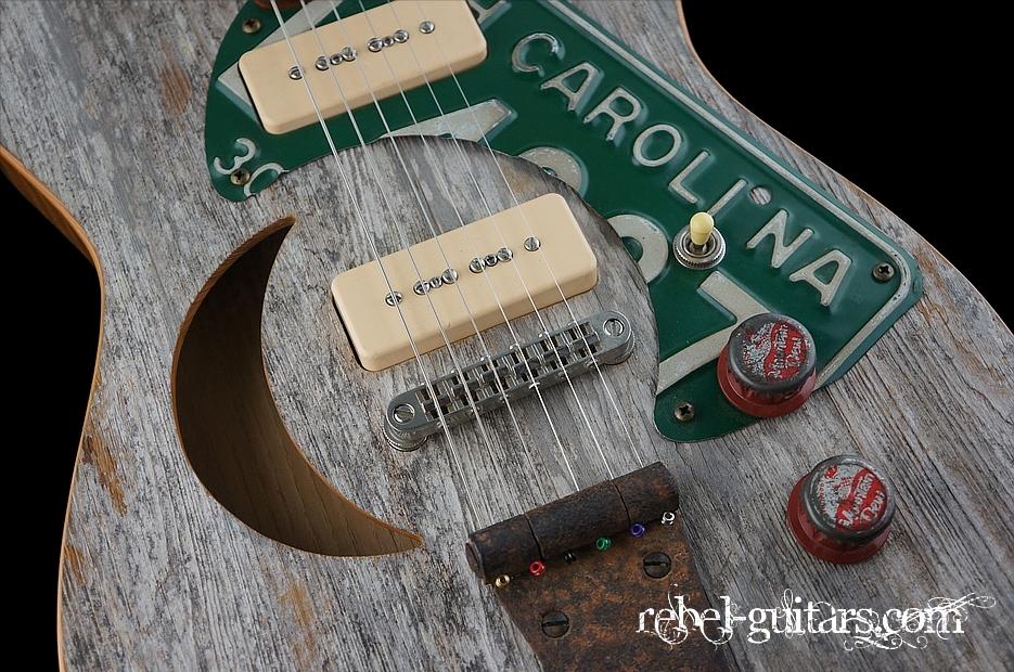 dismal-ax-privycaster-guitar