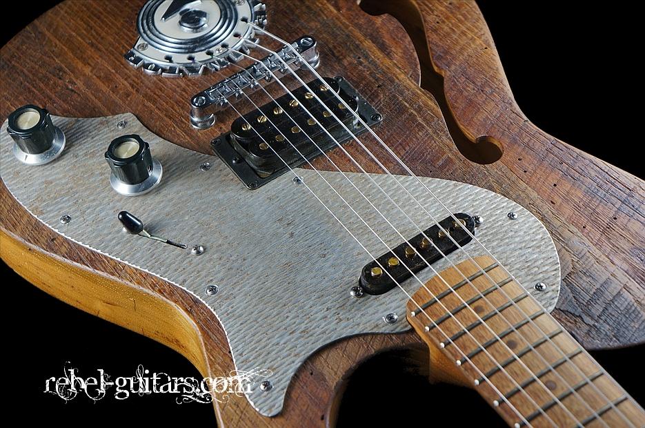 dismal-ax-rusticator-guitar