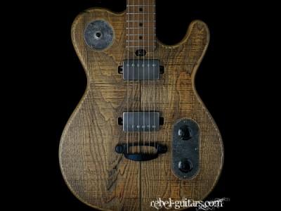dismal-ax-muleskinner-guitar