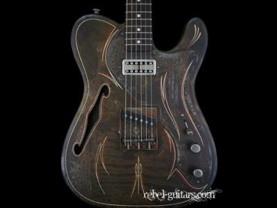 steelcaster-rust-pinstripe