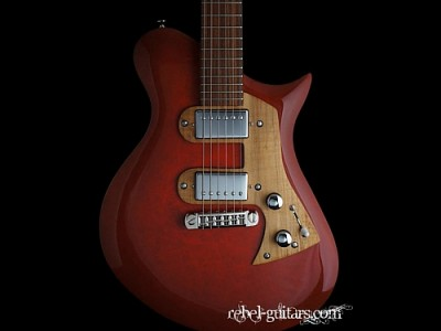 ramrod-red-guitar
