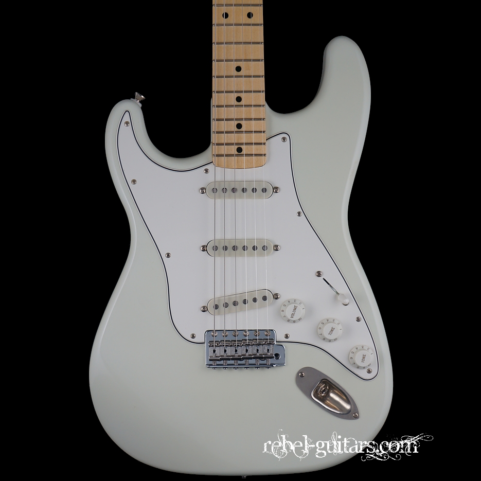 rs-guitarworks-twisted-contour-guitar-woodstock