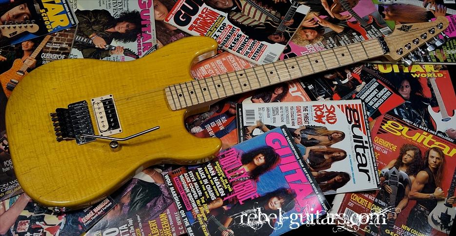 RS-guitarworks-oldschool