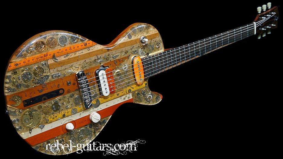 Spalt-Timeless-Guitar
