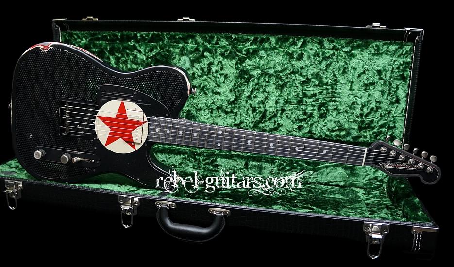 Trussart-Steelcaster-Red-star