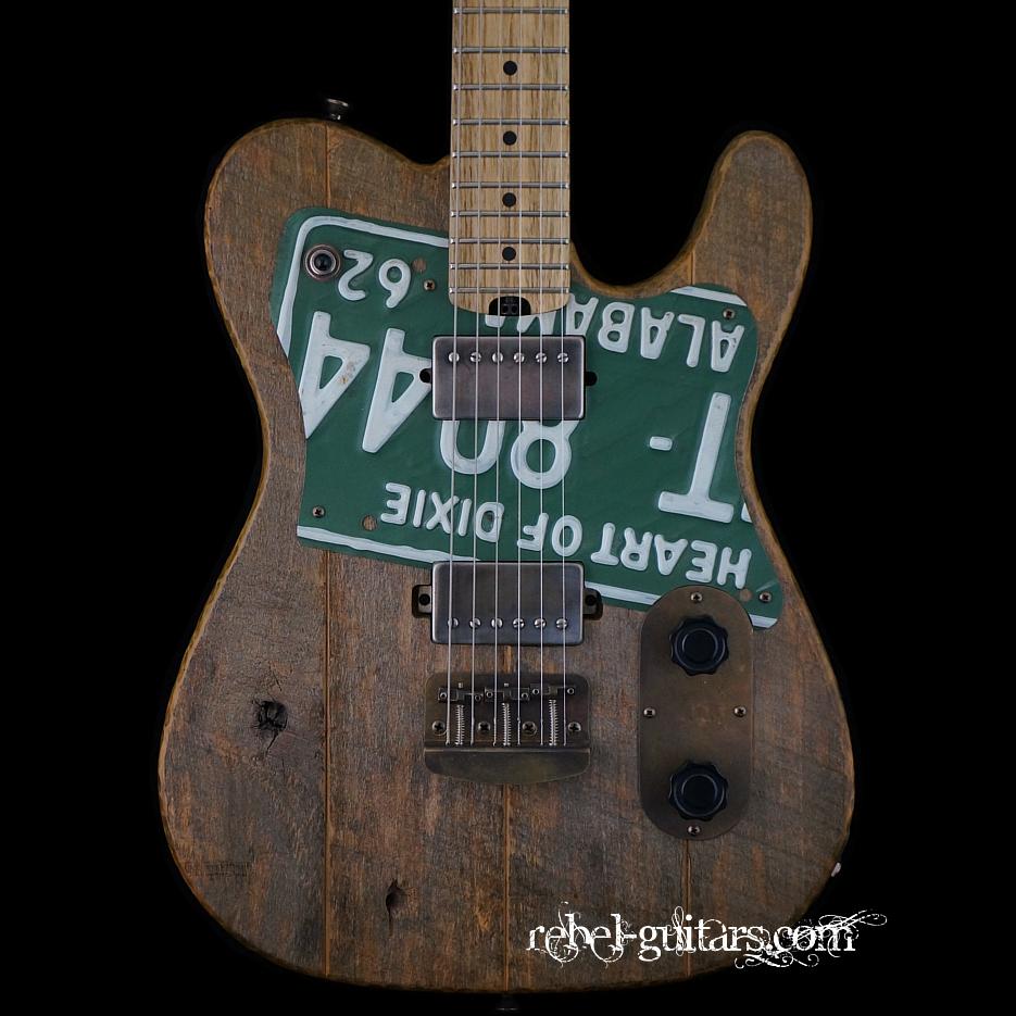 Dismal-Ax-62-Road-Dog-guitar
