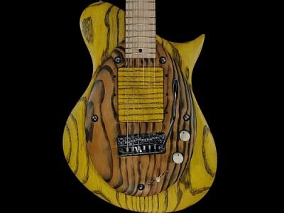 Malinoski-Ramrod-107-guitar