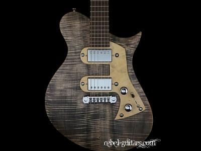 Malinoski-Ramrod-Black-guitar