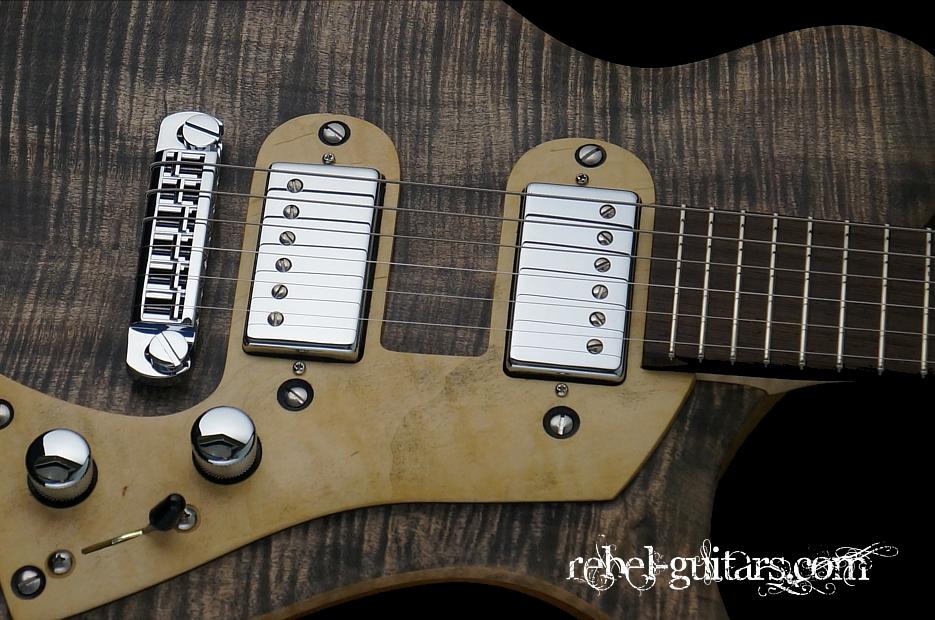 Malinoski-Ramrod-157-guitar