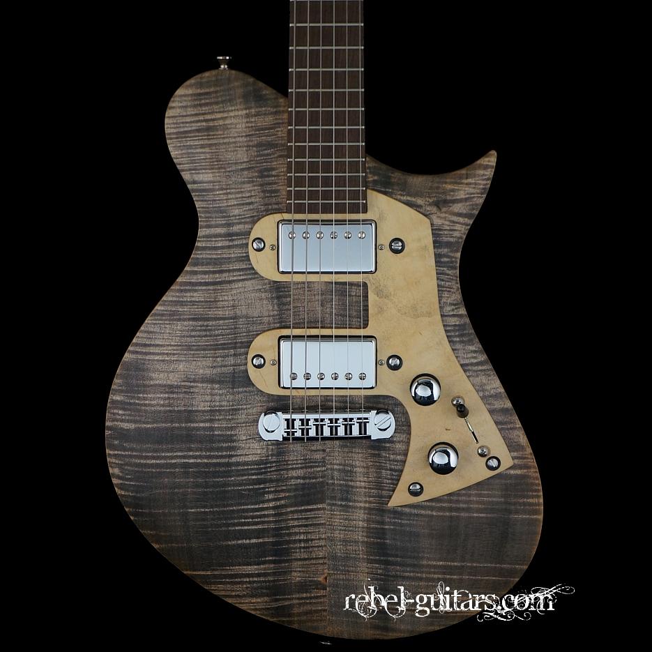 Malinoski-Ramrod-guitar-157