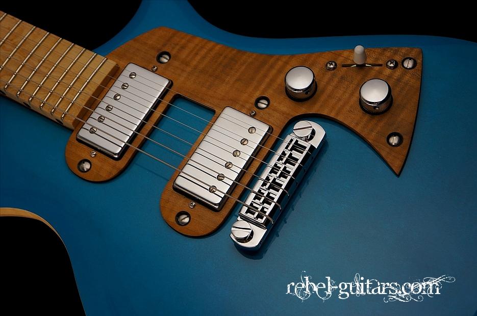 Malinoski-Guitars-Ramrod-157-guitar