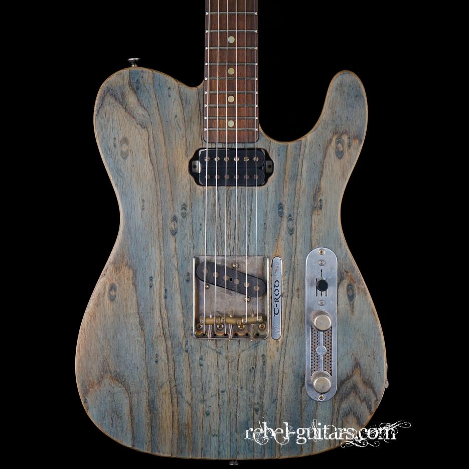 Scala-guitars-T-Rod