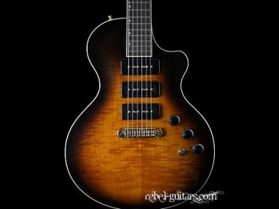 Berumen-Deluxe-guitar-3-p90s