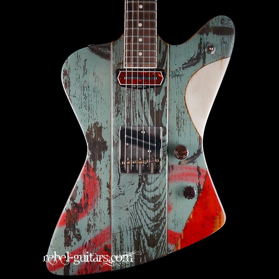 Spalt-Guitar-Gate-Series-Firebird