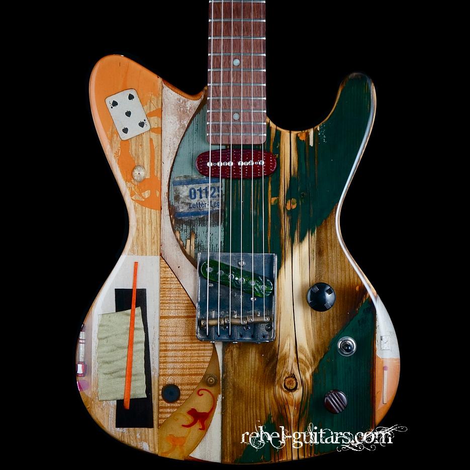 Spalt-ResinTop-Monkey-Business-guitar