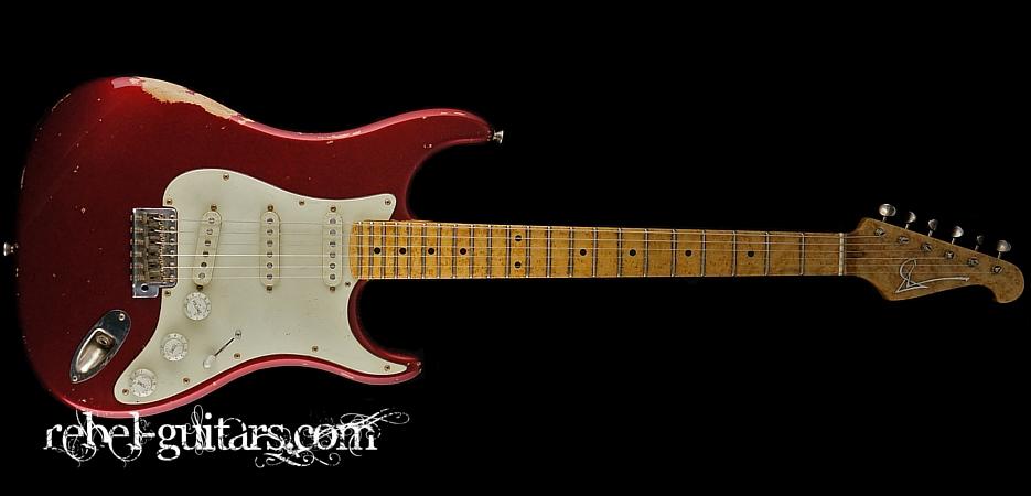 backbone-scala-guitar