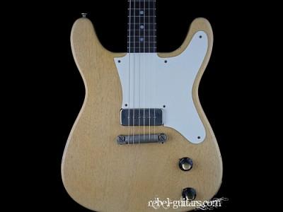 RS-Guitarworks-Guitar-EC59
