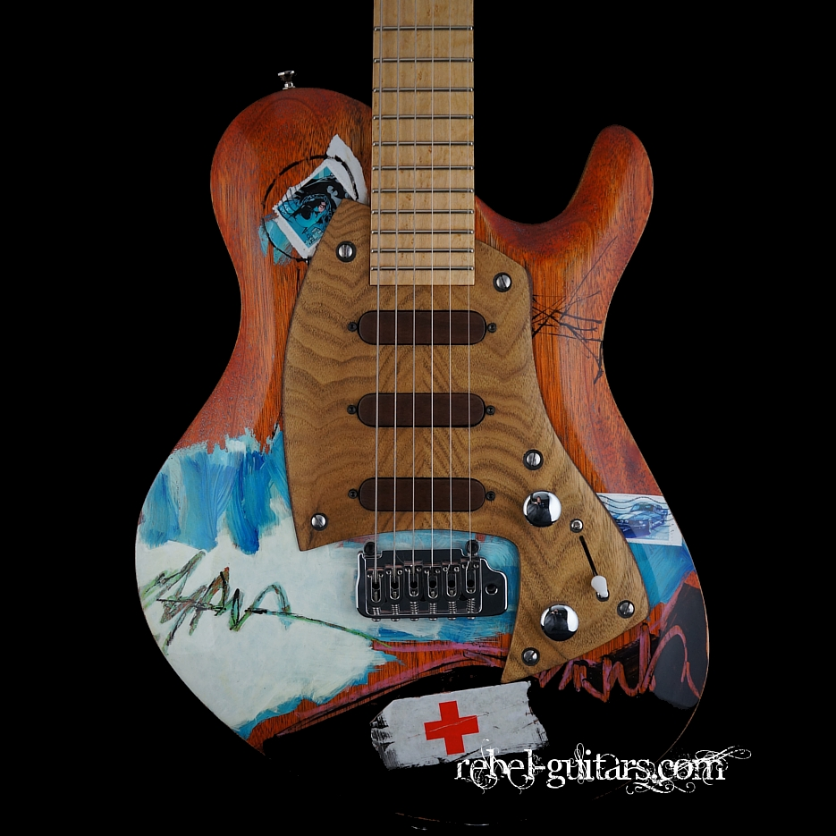 Malinoski-Rodeo-160-guitar