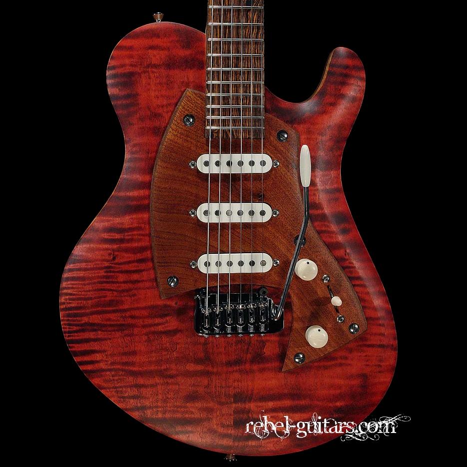 Malinoski-Guitar-Rodeo-169