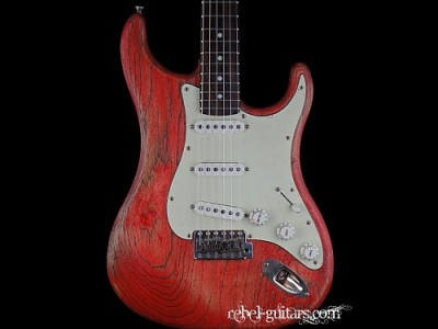 Scala-Backbone-Red-Guitar