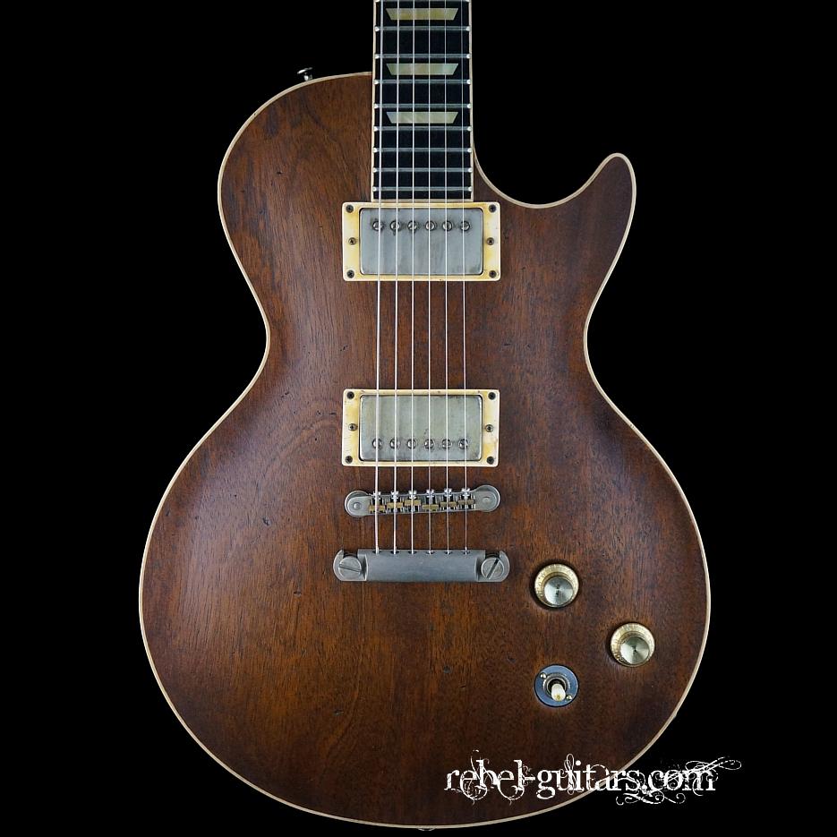 Scala-Underdog-Mahogany-Guitar