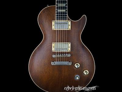 Scala-Guitars-Underdog-Mahogany