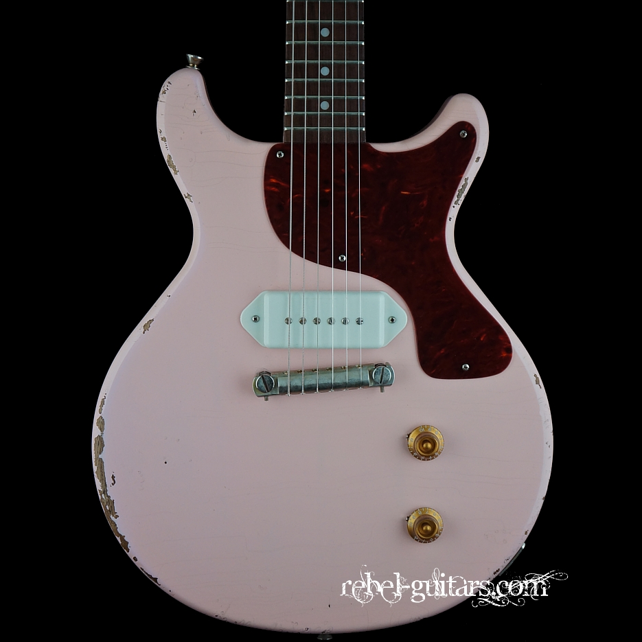 Rock-N-Roll-Relics-Thunders-Guitar-Shell-Pink