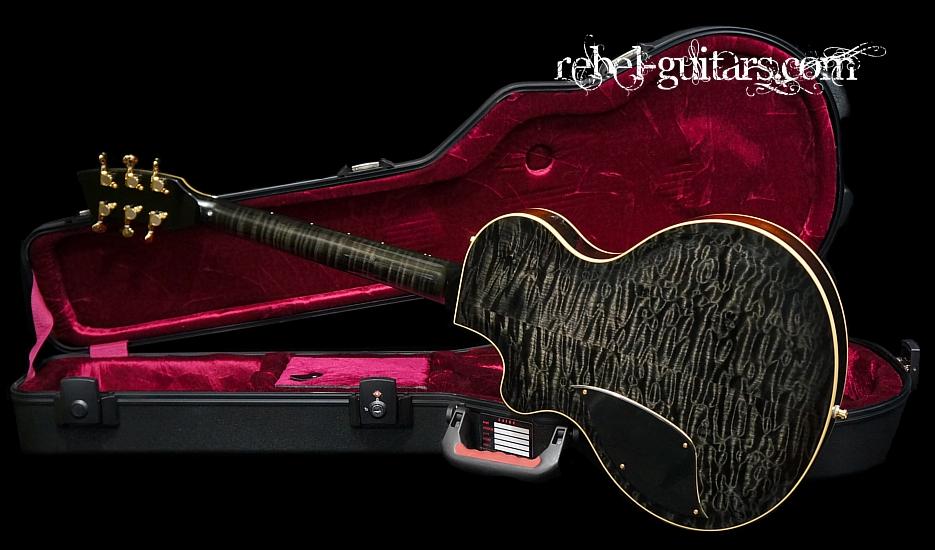 Berumen-Guitar-Deluxe-3-pickup-back