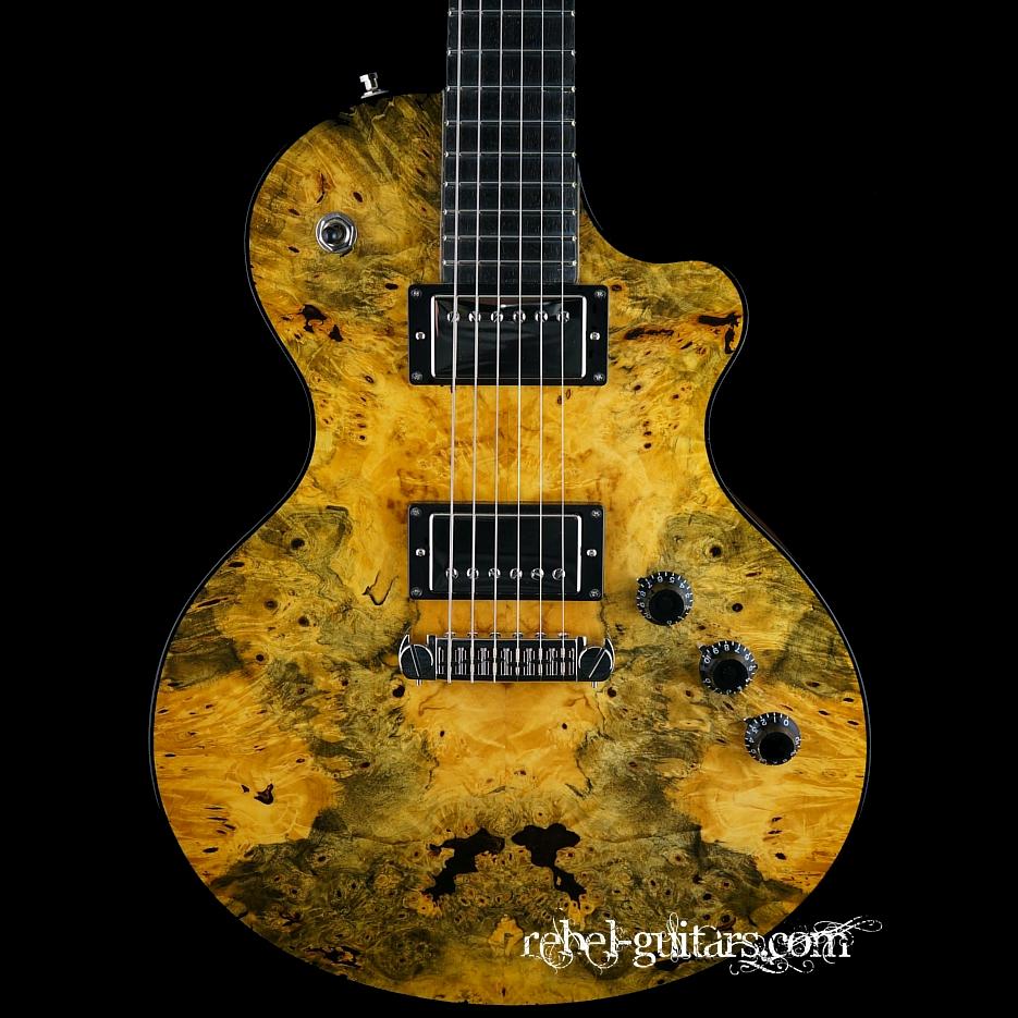 Berumen-Guitars-FlatTop-Burl-Maple